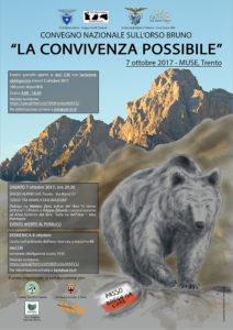 locandina_WEB
