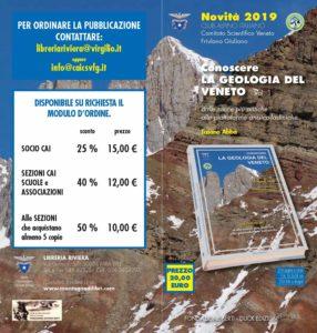 brochure libro geologia_Pagina_1