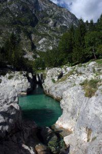 Isonzo 30ago09-122-BELLE