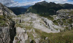 Rav07-104- panorama-BELLE-trincee Pal Piccolo