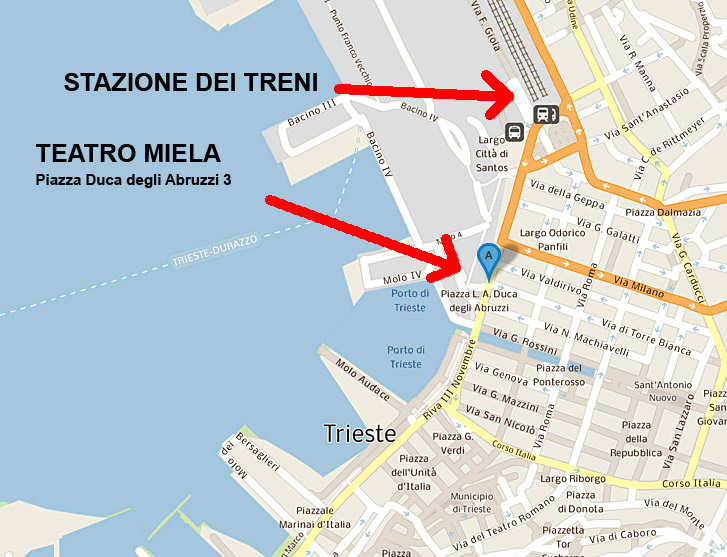 mappa-Teatro-Miela